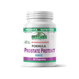 Prostate Protekt