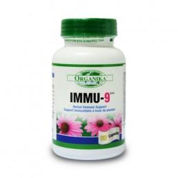 IMMU-9
