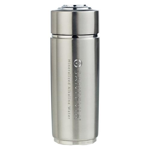 Santevia - termos alcalinizant - energy flask