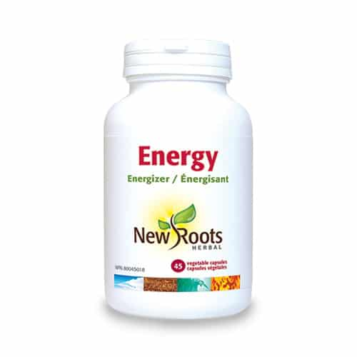 Energy - energizant