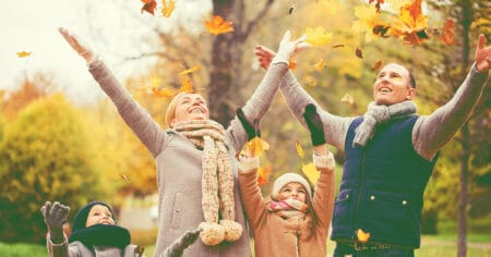 Rămâneți sănătoși în sezonul gripal